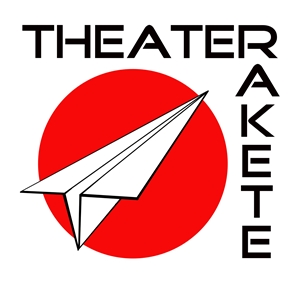 logo theater rakete webseite